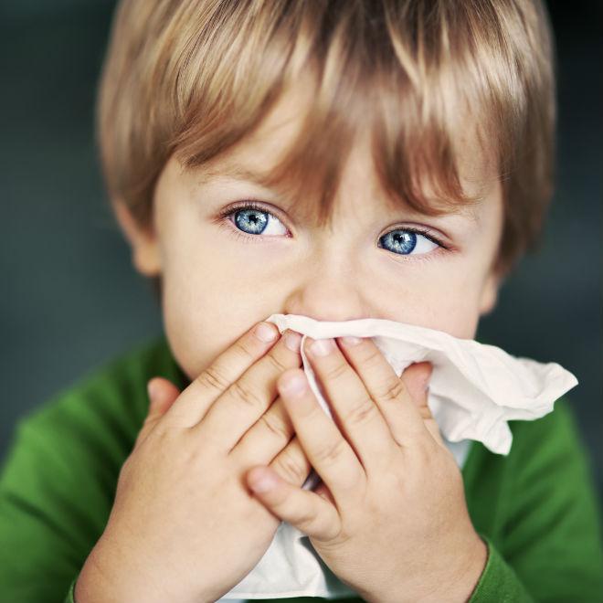 масло туи капли в нос для детей