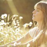 Сдержанность - это способность управлять своими действиями, проявлениями эмоций и внутренними побужд...
