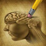 Как распознать манипулятора? Признаки, тактика поведения и правила защиты