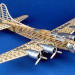 Профиль крыла самолета: виды, технические и аэродинамические характеристики, метод расчета и наиболь...