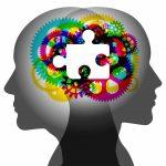 Принципы развития: теория психологии, основные методы