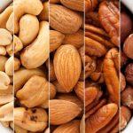 Какие орехи полезнее: жареные или сырые? Польза и влияние ореха на организм