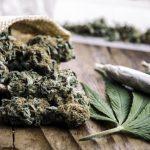 Зависимость от марихуаны: причины, симптомы, лечение