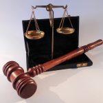 Содержание под стражей: нормативные акты, сроки, места