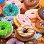Классические московские пончики: рецепты, особенности приготовления