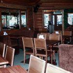 Кафе Сказка в Петрозаводске: описание, меню, адрес