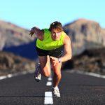 Разогревающая мазь для спортсменов перед тренировкой: обзор, рейтинг лучших, составы, назначение и и...