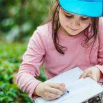 Психология детских рисунков: значение, расшифровка и анализ