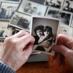 Родовая память: описание, пробуждение, обзор научных работ