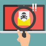 Модели угроз информационной безопасности: виды и описание