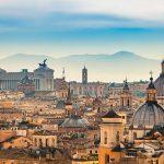 Что такое Рим? Описание достопримечательностей Рима