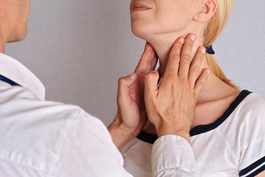 норма гормонов щитовидной железы у беременных