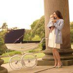 Самые дорогие детские коляски: обзор моделей, фирмы производители