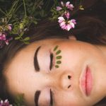 Успокаивающий крем для лица: обзор, состав, отзывы