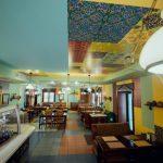 Халяль кафе в Казани: адреса, краткое описание