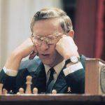 Василий Смыслов: биография, карьера, достижения шахматиста