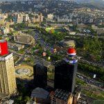 Самые значимые и интересные города Венесуэлы