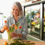 Резюме флориста: шаблон, образец, правила составления и рекомендации с примерами