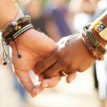 Счастливые отношения: описание, секрет построения, эффективные методы