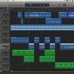 Что такое секвенсор: общее представление и азы для начинающих музыкантов