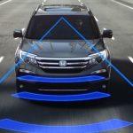 Активная безопасность автомобиля - это... Определение, особенности и требования