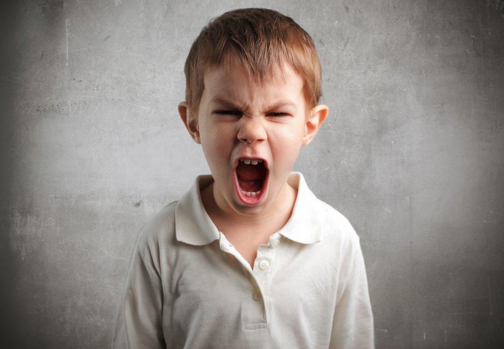 новопассит детский сироп