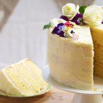 Крем для обмазки торта: ингредиенты, рецепты, советы по приготовлению
