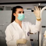 Альфа-2-макроглобулин: показания к проведению исследования, подготовка, расшифровка