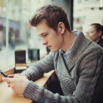 Почему на номер 900 не отправляются СМС: описание проблем, возможные пути решения