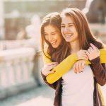 Корефан — это неформальное определение для близкого друга