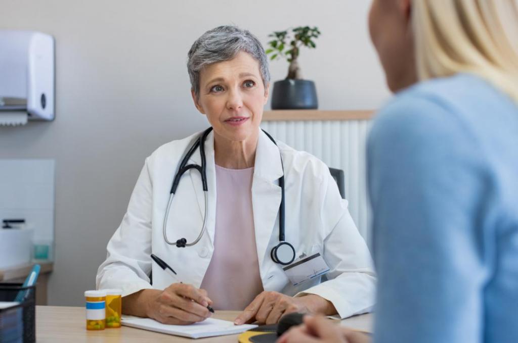 деринат уколы в гинекологии