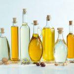 Какое масло самое полезное для здоровья? Полезные свойства масел и их влияние на организм