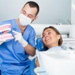 Лучший врач-ортодонт в Нижний Новгород: адреса клиник и отзывы клиентов