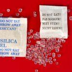 Что такое силикагель и его применение в быту