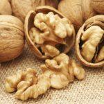 Что можно приготовить из грецких орехов: рецепты, особенности и отзывы