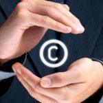Регистрация интеллектуальной собственности: правовые нормы, порядок регистрации, необходимые докумен...