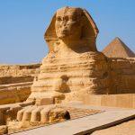 Как выглядели древние египтяне: научные версии, история и интересные факты