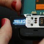 Как восстановить симку ТЕЛЕ2: способы и порядок действий
