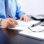 Бухгалтерский учет - это система... Определение, виды, задачи и принципы