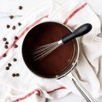 Чем отличается горячий шоколад от какао: состав продуктов, особенности приготовления, сходства и раз...
