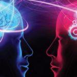 Зомбирование человека: признаки, социальное программирование, психология личности
