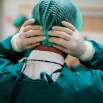 Что такое артроскопия: описание процедуры, показания, особенности, отзывы