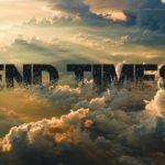 Библейские пророчества: краткий обзор, предсказания о конце света и три сбывшихся пророчества