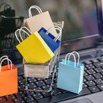 Что такое совместные покупки: описание и тонкости покупок через СП
