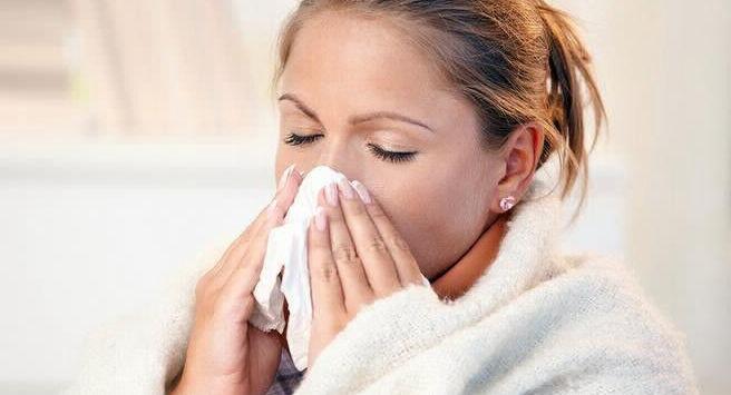 как лечиться барсучьим жиром при простуде