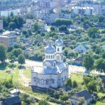 Где остановиться в Жлобине: лучшие гостиницы Жлобина с описанием