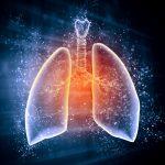 Свист в легких: причины, симптомы, лечение и последствия