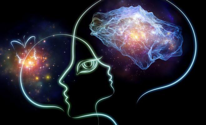 Интуиция человека