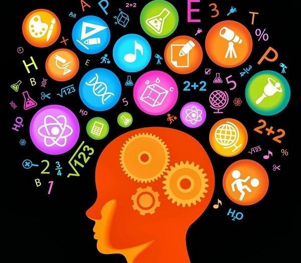 Познавательные способности детей дошкольного возраста
