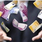 Безрисковая ставка доходности: значение, методы выбора и расчета